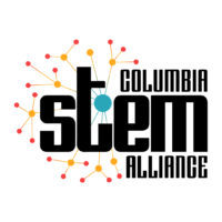 The Columbia STEM Alliance